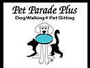 Pet Parade Plus