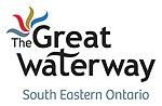 The Great Waterway | RTO 9 Tourism Organization
