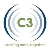 C3inc