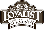Loyalist Golf & Country Club