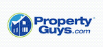 Property Guys