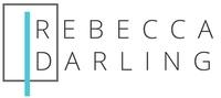 Rebecca Darling Consulting