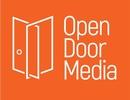 Open Door Media