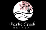 Parks Creek Retreat