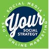YourSocialStrategy.com