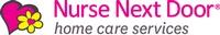 Nurse Next Door Frontenac Lanark & Seaway Valley