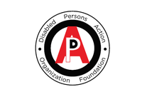 Disabled Persons Action Organization Foundation Inc.