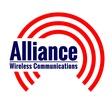 Alliance Wireless Communications