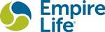 Empire Life-Eastern Ontario