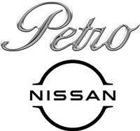 Petro Nissan