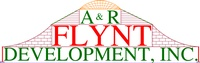 A & R Flynt Development, Inc.