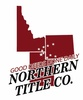 Northern Title Company