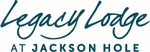 Legacy Lodge of Jackson Hole