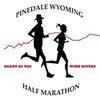 Pinedale Half Marathon