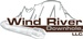 Wind River Downhole, LLC