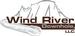 Wind River Downhole, LLC