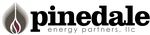 Pinedale Energy Partners
