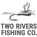 Two Rivers Fishing Company