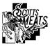 Scott's Meats L.L.C.