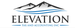Elevation Tax & Accounting