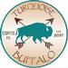 Turquoise Buffalo Coffee Co., LLC
