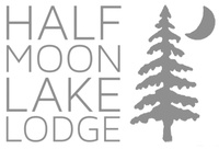 Half Moon Lake Lodge