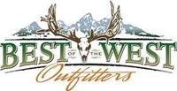 Best of the West Outfitters, LLC