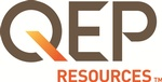 QEP Resources