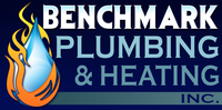 Benchmark Plumbing & Heating, Inc