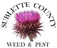 Sublette County Weed & Pest Control