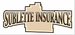 Sublette Insurance