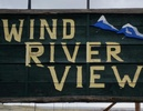 Wind River View RV Park & Campground