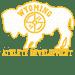 Wyoming Athlete Development