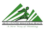 High Country Behavioral Health