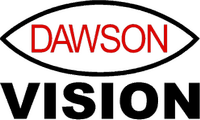 Dawson Vision