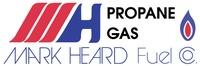 Mark Heard Fuel Company
