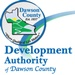 Development Authority of Dawson County