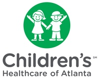 Children's Healthcare of Atlanta at Forsyth