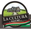La Cultura Salumi Inc.