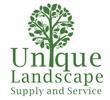 Unique Landscape Supply & Service