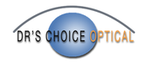 Dr's Choice Optical Lab