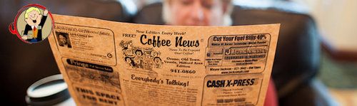 Gallery Image coffee%20news%20pic_270717-104454.png