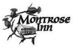 Montrose Inn Boutique B&B and Tea Room