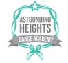 Astounding Heights - Trenton