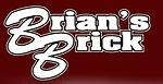 Brian's Brick