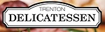 Trenton Delicatessen