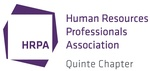 Human Resource Professional Association