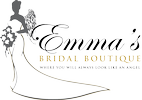 Emma's Bridal Boutique