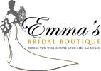 Emma's Bridal Boutique