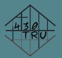 430Tru Inc.